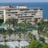 Resale - Apartment - Torrevieja - Cabo Cervera